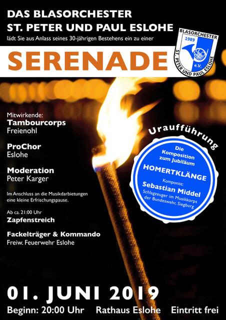 Serenade_small
